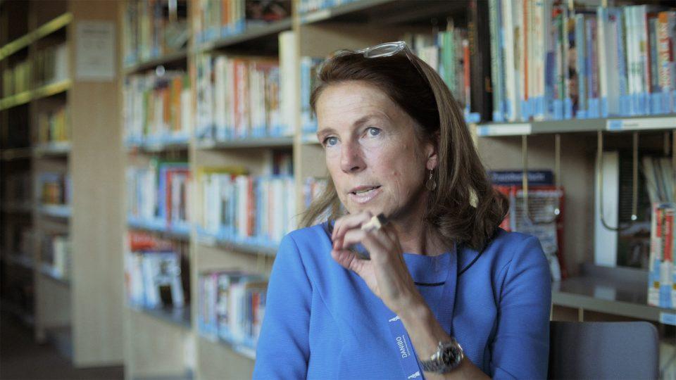 Stimmen zur Qualitätsentwicklung an Hamburger Schulen