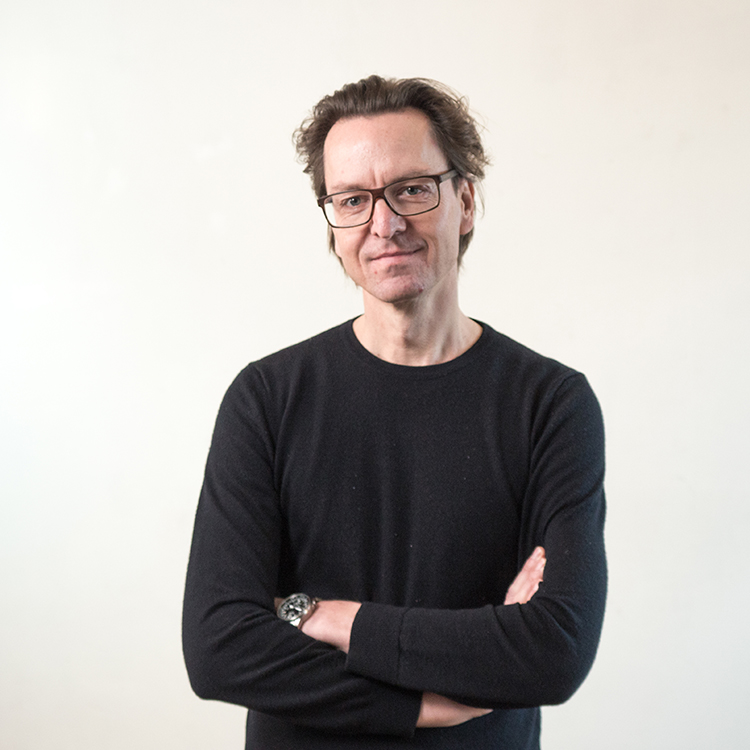 Wolfgang Fien